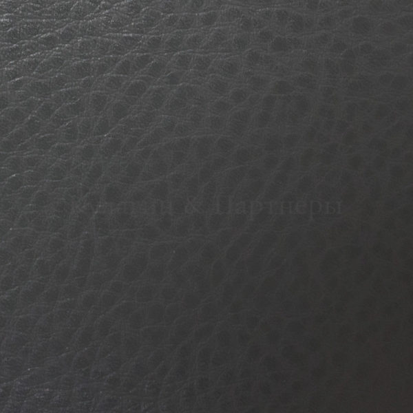Мебельная ткань Borneo 0,8 (Sontex) 08