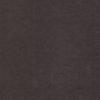 Мебельная ткань Chili 04