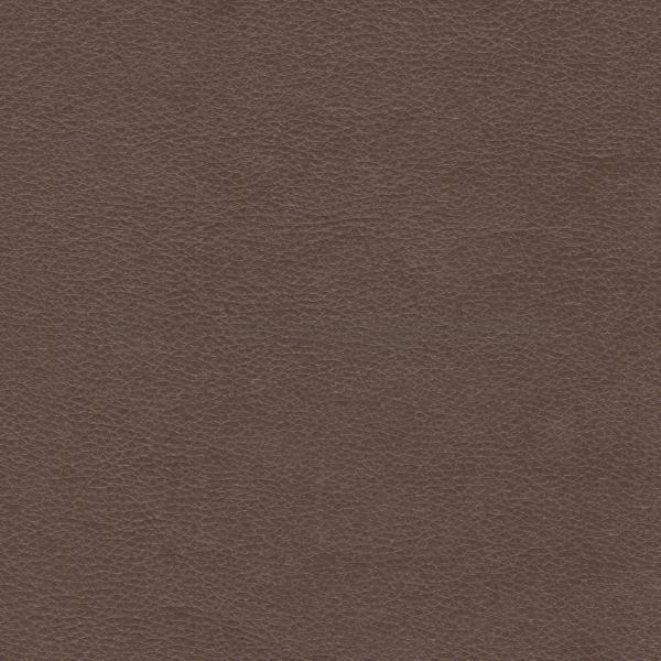 Мебельная ткань Chili 07
