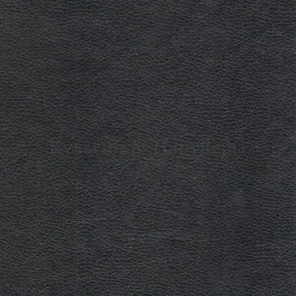 Мебельная ткань Chili 08