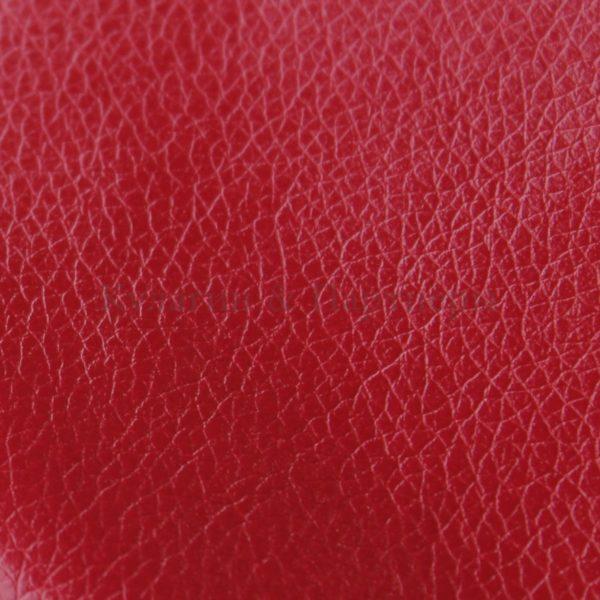 Мебельная ткань Chili 09