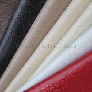 Мебельная ткань Chili