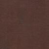 Мебельная ткань Espo 0.8 (Sun) 03