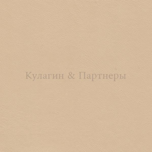 Мебельная ткань Espo 0.8 (Sun) 04