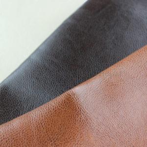 Мебельная ткань Espo 0.8 (Sun)