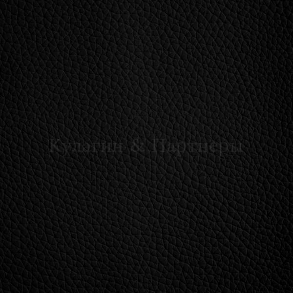 Мебельная ткань Orion 02