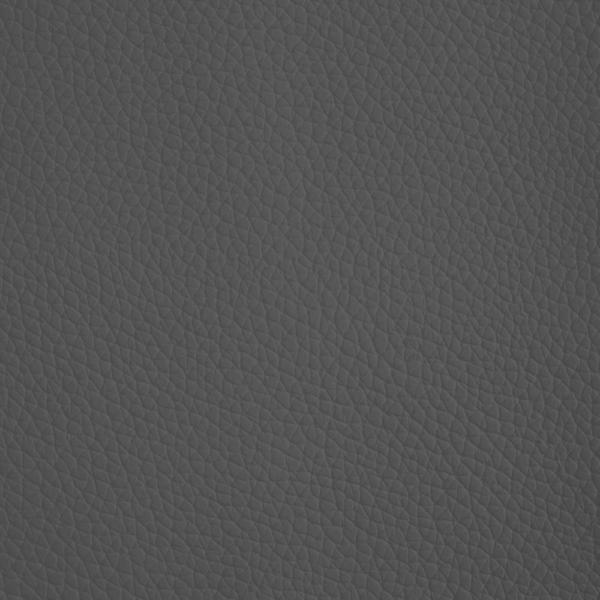 Мебельная ткань Orion 03