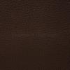 Мебельная ткань Orion 04
