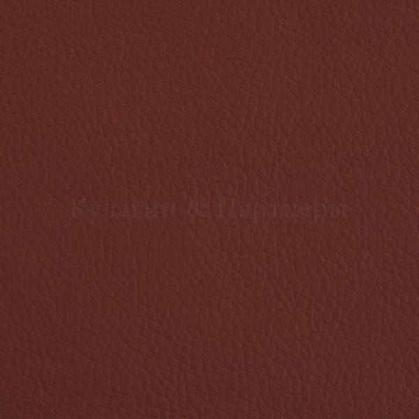 Мебельная ткань экокожа Aero 06