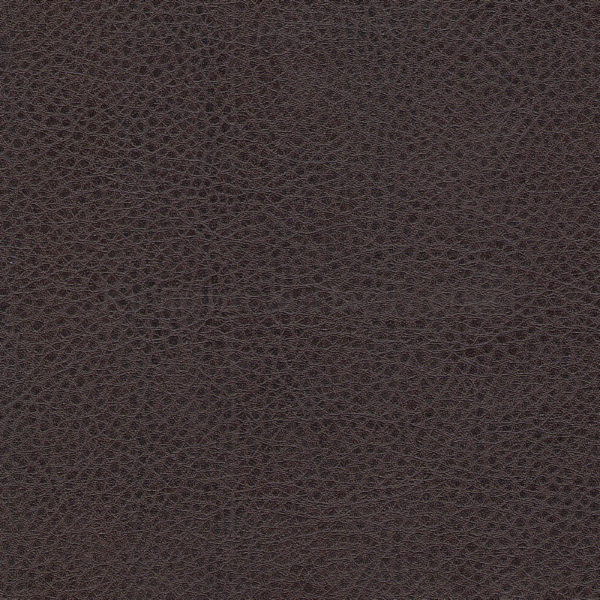 Мебельная ткань экокожа Borneo New line 02