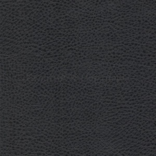 Мебельная ткань экокожа Borneo New line 03