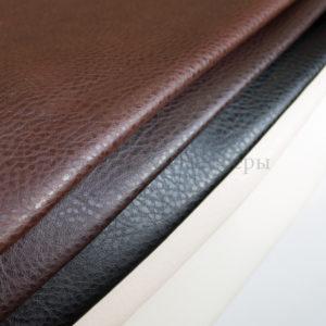 Мебельная ткань экокожа Borneo New line