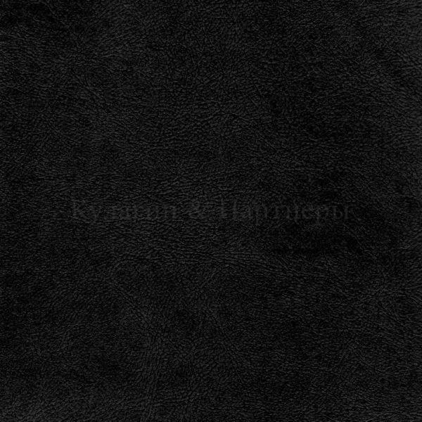Мебельная ткань экокожа Idea 05