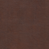 Мебельная ткань экокожа Idea 06