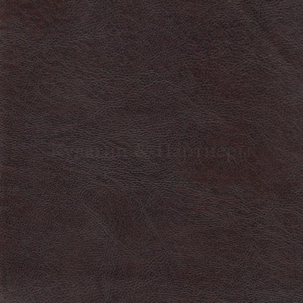 Мебельная ткань экокожа Idea 07