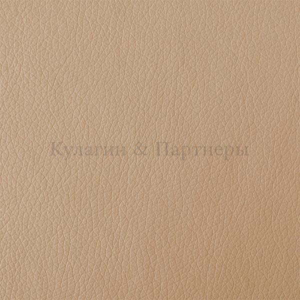 Мебельная ткань экокожа Luxa 01