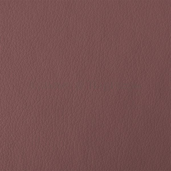 Мебельная ткань экокожа Luxa 02