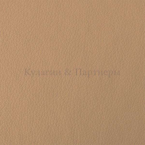 Мебельная ткань экокожа Luxa 03