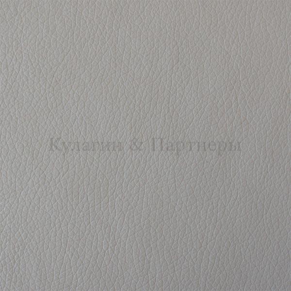 Мебельная ткань экокожа Luxa 04