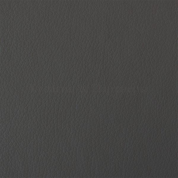 Мебельная ткань экокожа Luxa 05