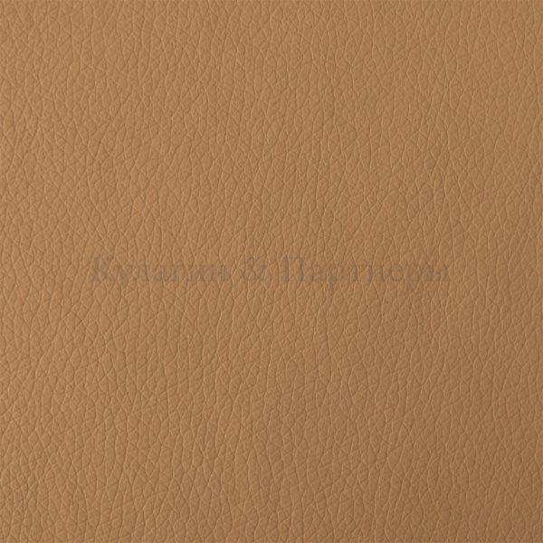 Мебельная ткань экокожа Luxa 07