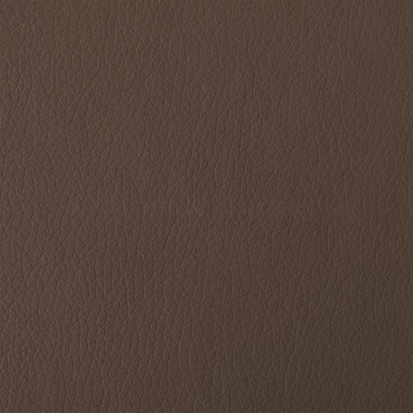 Мебельная ткань экокожа Luxa 08