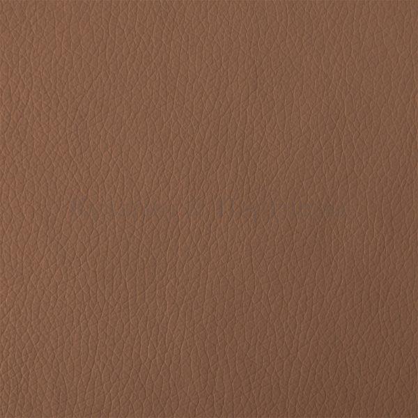 Мебельная ткань экокожа Luxa 09