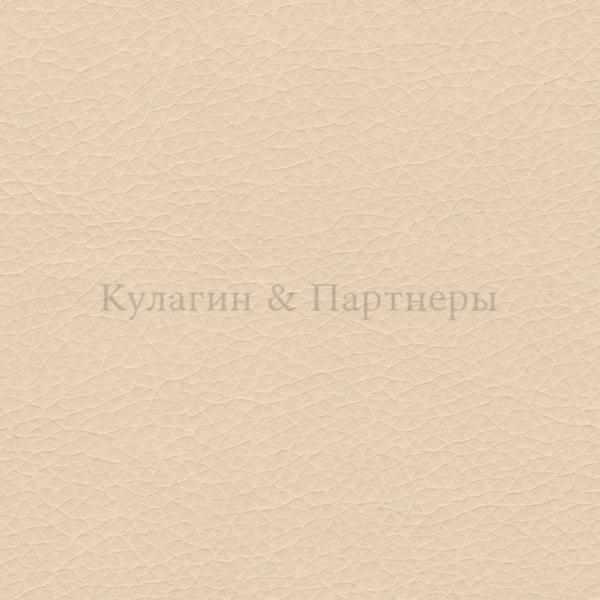 Мебельная ткань экокожа Luxa 11