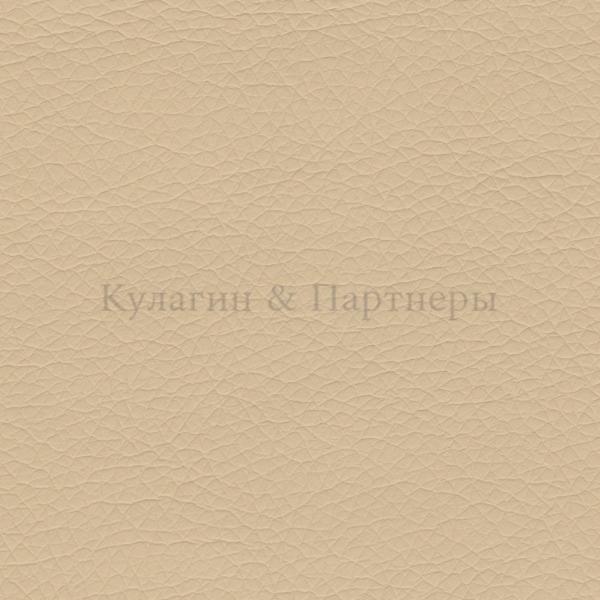 Мебельная ткань экокожа Luxa 12