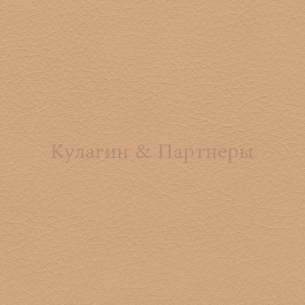 Мебельная ткань экокожа Luxa 13