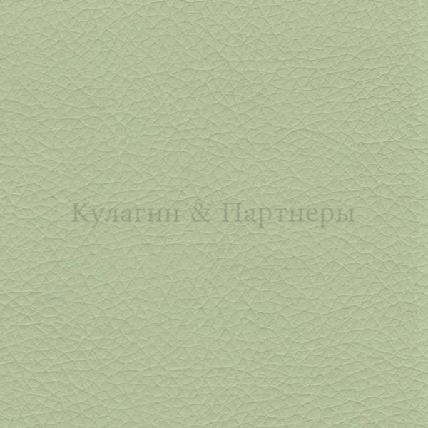 Мебельная ткань экокожа Luxa 15