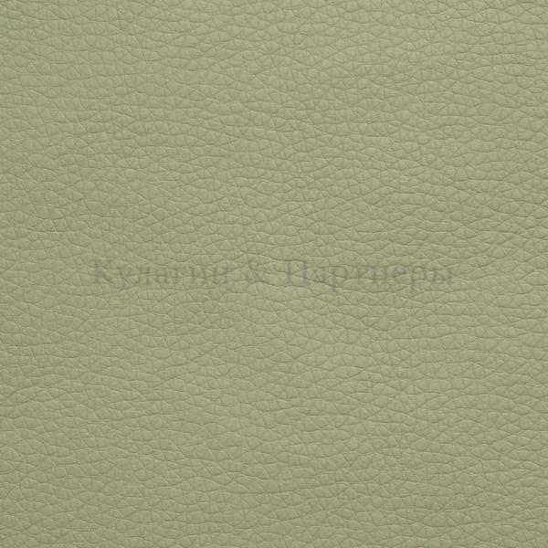 Мебельная ткань экокожа Luxa 16