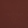 Мебельная ткань экокожа Luxa 17