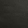 Мебельная ткань экокожа Luxa 18