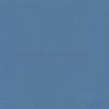 Мебельная ткань экокожа Luxa 19