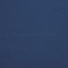 Мебельная ткань экокожа Luxa 20