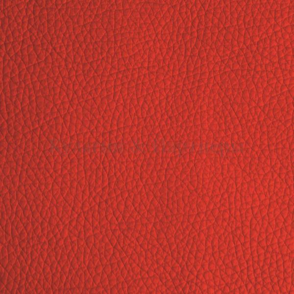 Мебельная ткань экокожа Luxa 21