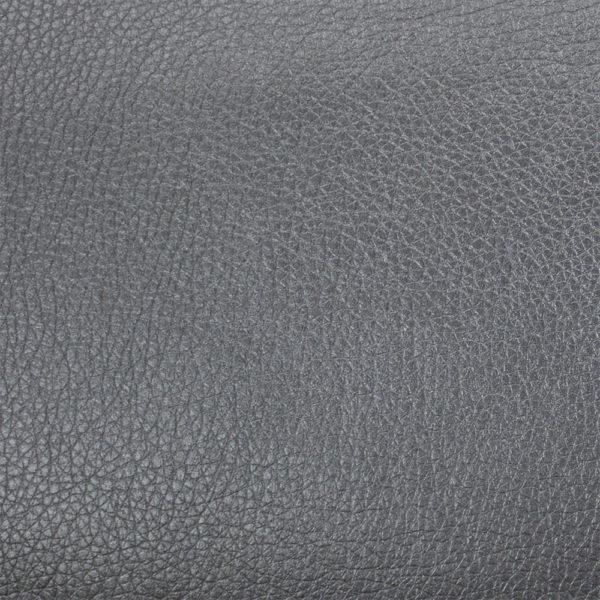 Мебельная ткань экокожа Luxa Perl 02