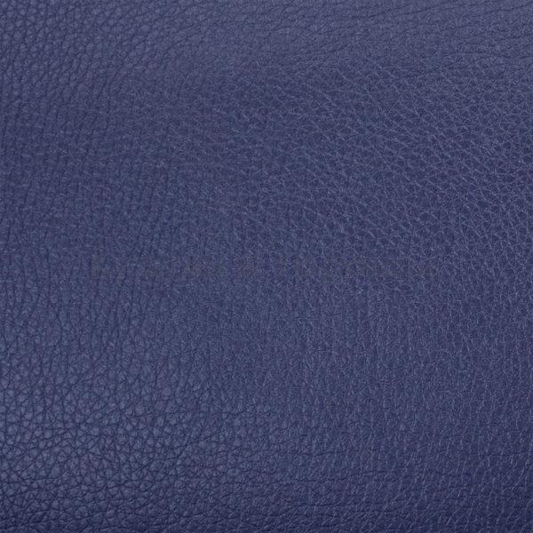 Мебельная ткань экокожа Luxa Perl 04