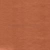Мебельная ткань экокожа Luxa Perl 12