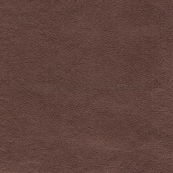 Мебельная ткань экокожа Luxa Perl 15