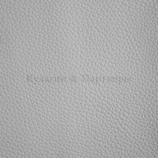 Мебельная ткань экокожа Moon 1,1 01