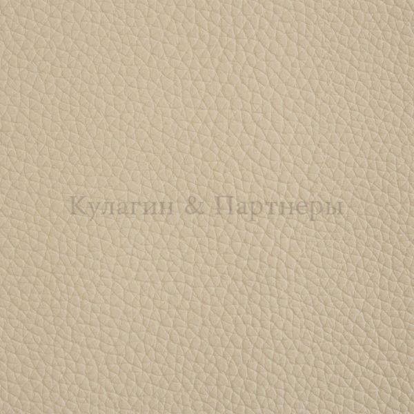 Мебельная ткань экокожа Moon 1,1 02