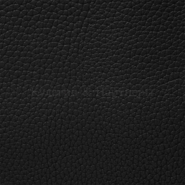 Мебельная ткань экокожа Moon 1,1 03