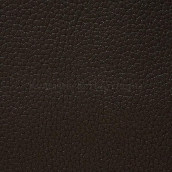 Мебельная ткань экокожа Moon 1,1 04