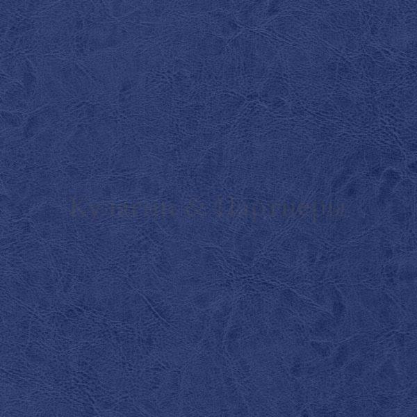 Мебельная ткань экокожа Ostin 0.8 (Texas) 07