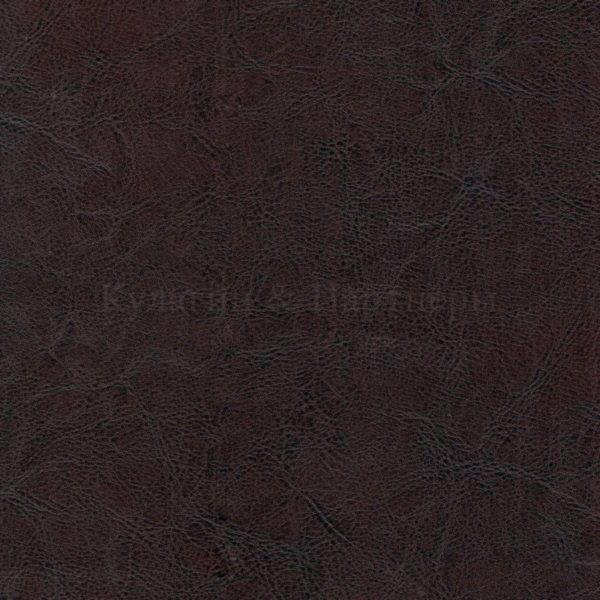Мебельная ткань экокожа Ostin 0.8 (Texas)10