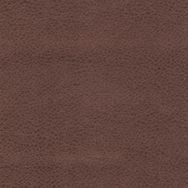 Мебельная ткань экокожа Sontex Perl 01