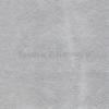 Мебельная ткань экокожа Sontex Perl 02
