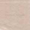 Мебельная ткань экокожа Sontex Perl 04